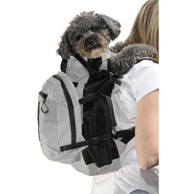 K9 Sport Sack Plus 2 Backpack Pet Carrier