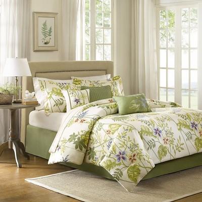 Waikiki Comforter Set