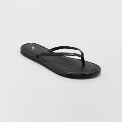 b1aef779352a Women s Ava Skinny Strap Flip Flop - Shade   Shore™