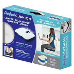 As Seen on TV Perfect Cushion