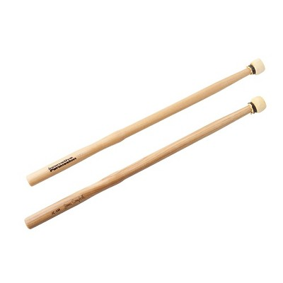 Innovative Percussion James Campbell Multi-Stick Hard