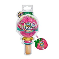 Pikmi Pops Pikmi Flips Fruit Fiesta Blind Single Pack