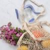 Lansinoh Breast Pump Flange - 2ct - image 4 of 4