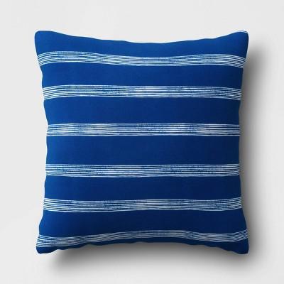 Stripe Throw Pillow - Room Essentials™
