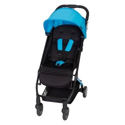 Baby Trend Tri-Fold Mini Stroller