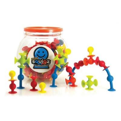 Fat Brain Toys MiniSquigz