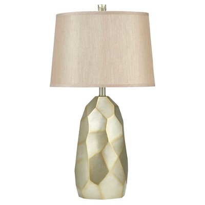 Table Lamp (Lamp Only)- Inspire Q