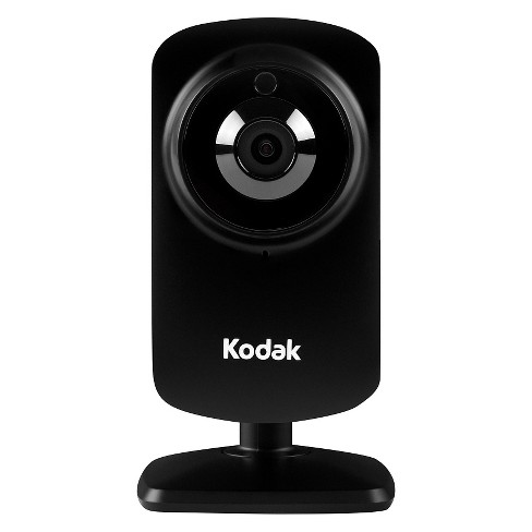 Kodak HD Wi-Fi Video Monitor with 2-way Audio CFH-V10 - image 1 of 3