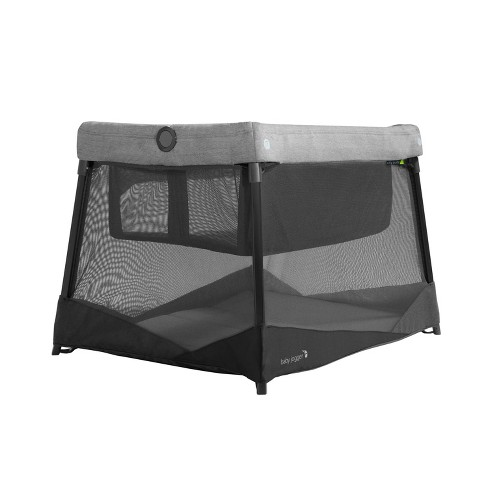 Baby Jogger City Suite Multi-Level Playard - image 1 of 4