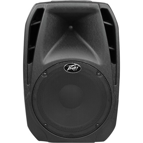 "Peavey PBK 12 Full-range 12"" 2-Way Passive Speaker - image 1 of 4"