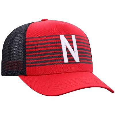 Team 6 x 24 NCAA Nebraska Cornhuskers Unisex University of Nebraska Heritage Banner Vertical 6x24