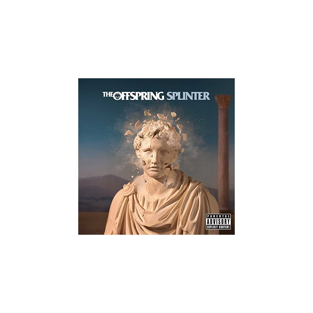 Offspring - Splinter (CD)