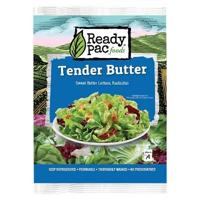 Ready Pac Foods Tender Butter Lettuce - 6oz