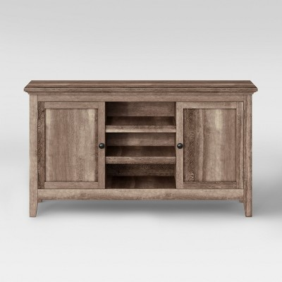 Superieur Carson Large Storage Credenza   Threshold™
