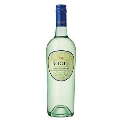 Bogle Vineyards Sauvignon Blanc White Wine - 750ml Bottle