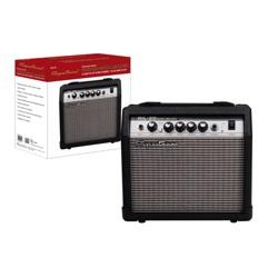 Spectrum Music 10 Watt Amplifier - Classic/Rugged Design