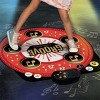 FAO Schwarz Groove and Dance Playmat - image 2 of 4