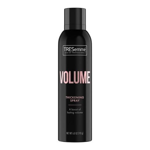 TRESemme Premium Styling Volume Boost Spray - 6.8 oz - image 1 of 4