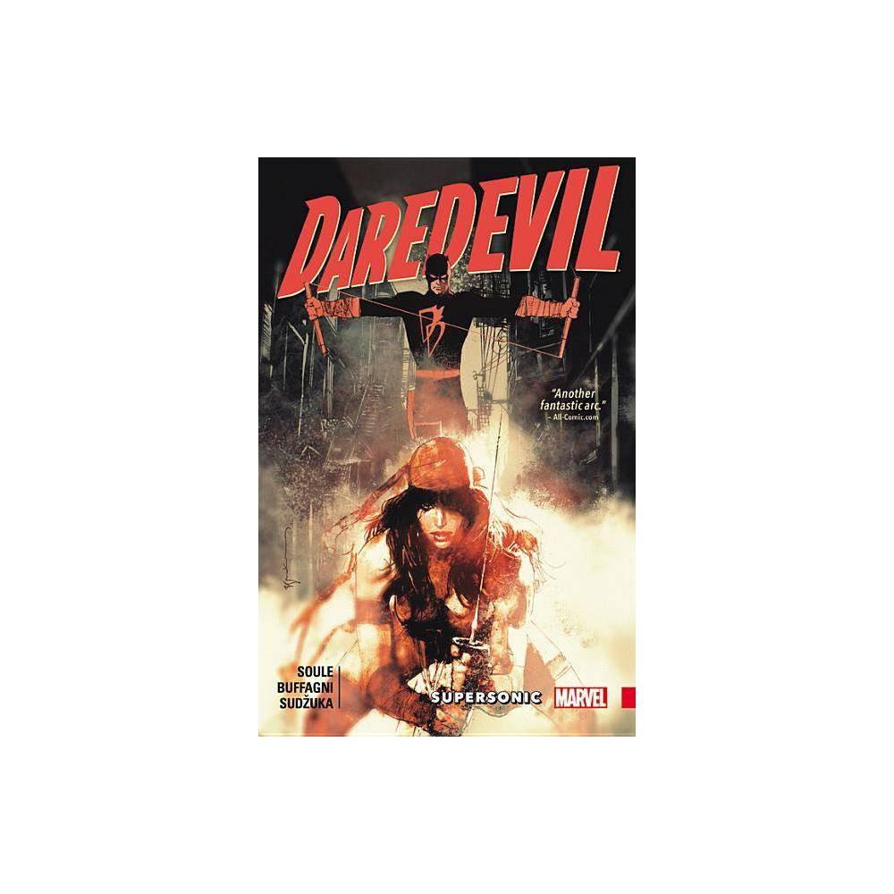 Daredevil Back In Black Volume 2 Daredevil Paperback Paperback