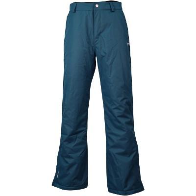 2117 Of Sweden Tallberg Snowboard Pants Mens