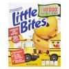 Entenmann's Little Bites Chocolate Chip Muffins - 8.25oz - image 4 of 4