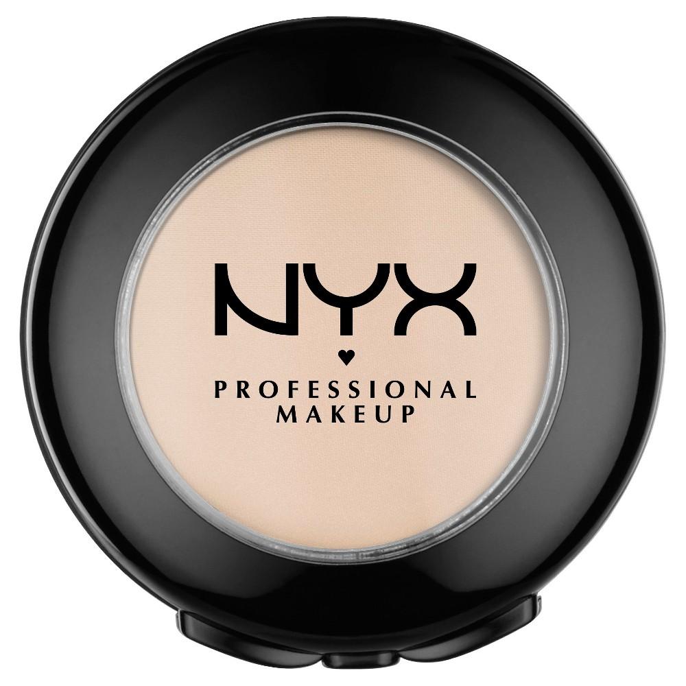 NYX Professional Makeup 0.053oz Hot Singles Eye Shadow Vixen - 0.053oz