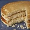 Kellogg's Eggo Frozen Buttermilk Pancakes - 16.4oz/12ct - image 4 of 4