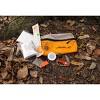 UST Featherlite Survival Kit 2.0 - Orange Dream - image 2 of 2