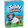 Teddy Grahams Chocolate Graham Snacks - 10oz - image 3 of 4