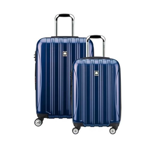 DELSEY Paris Helium Aero 2pc Luggage Set  - image 1 of 4