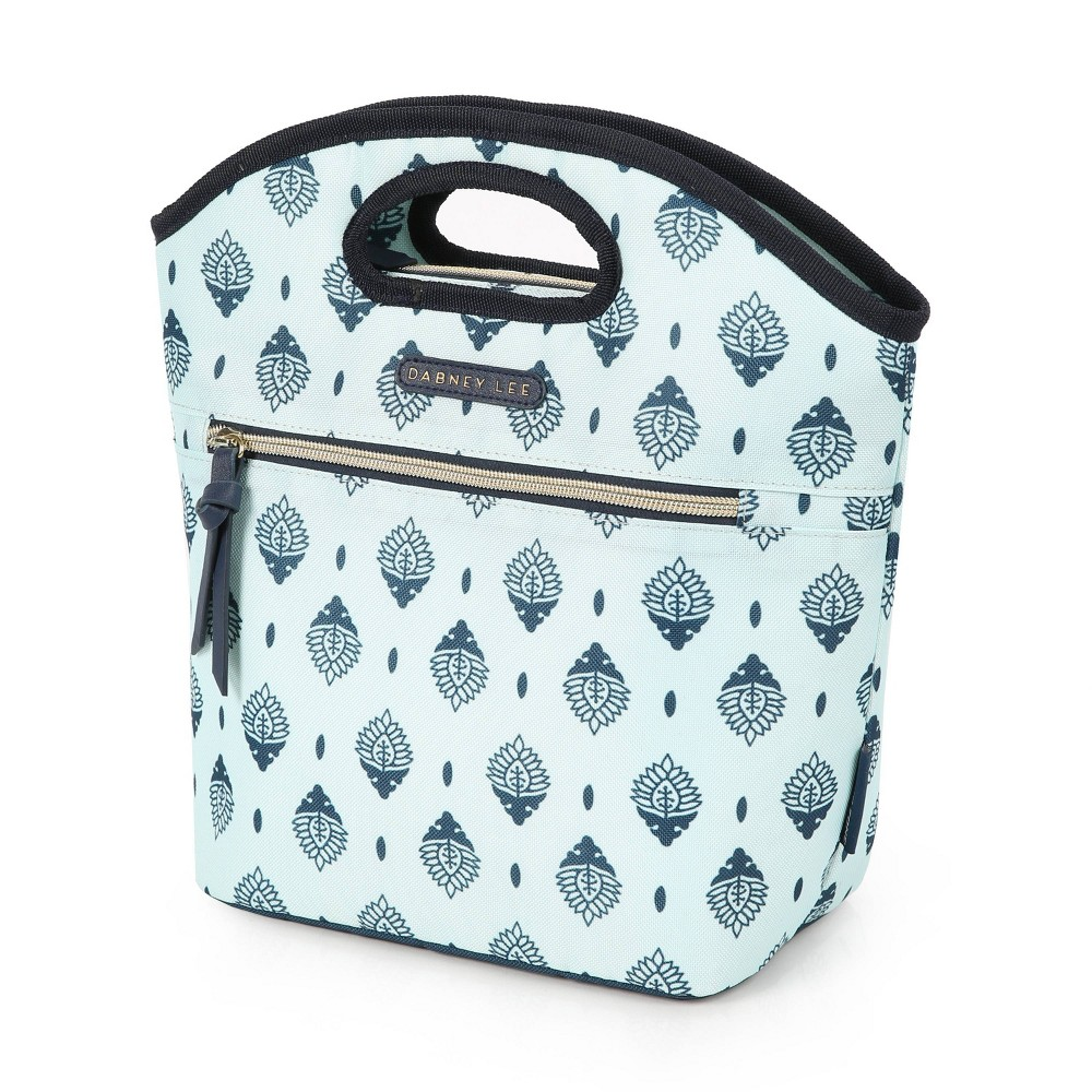 Image of Dabney Lee Calista Lunch Tote - Olivia
