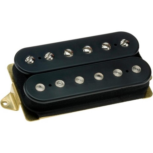 DiMarzio DP260 PAF Master Humbucker Neck F-Spaced Pickup - image 1 of 1