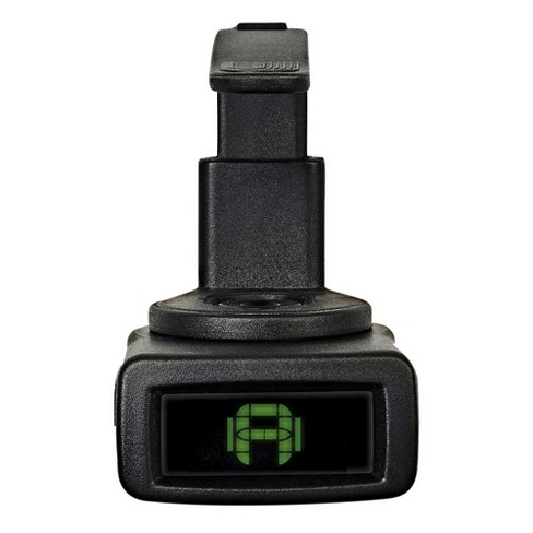 D'Addario Planet Waves NS Micro Headstock Tuner (2-Pack) - image 1 of 2