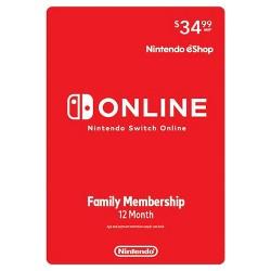 Stardew Valley - Nintendo Switch (Digital) : Target