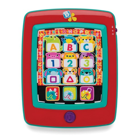 BKids® ABC Touchpad - image 1 of 3