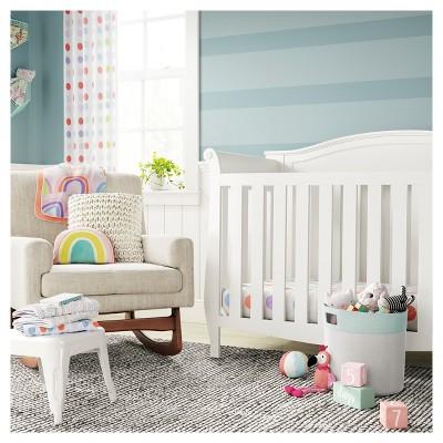 Happy Hues Nursery Room - Cloud Island™