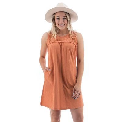 Aventura Clothing  Women's Seychelle Dress