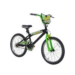 "Dynacraft Everest Ridge 20"" Bike"