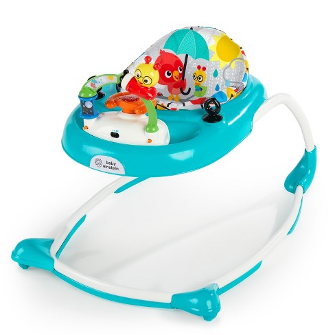 Baby Einstein Sky Explorers Walker - image 1 of 9