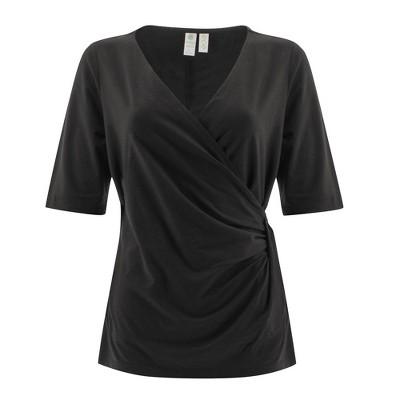 Aventura Clothing  Women's Passage Top