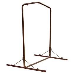 Original Pawleys Island Steel Swing Stand - Bronze