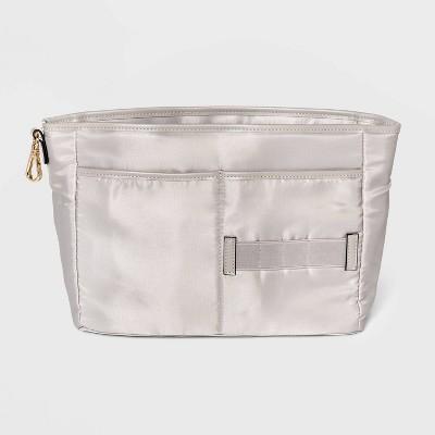 Handbag Organizer - A New Day™