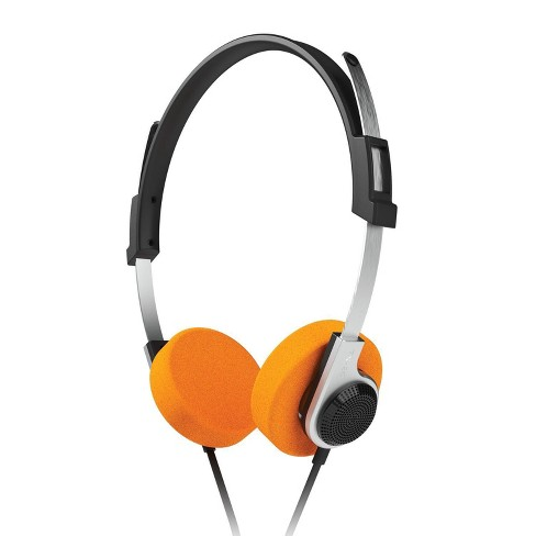 VoltEdge TX20 Wired Game and Go Headset - image 1 of 4