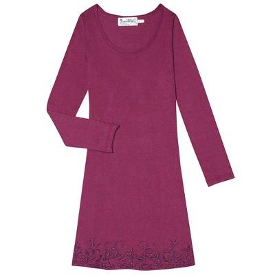Aventura Clothing  Women's Verona Dress