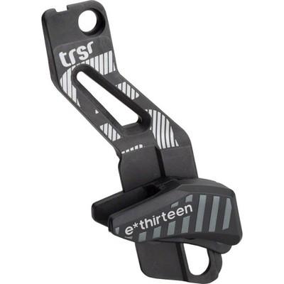 e*thirteen TRS Race Chainguide Chain Retention System