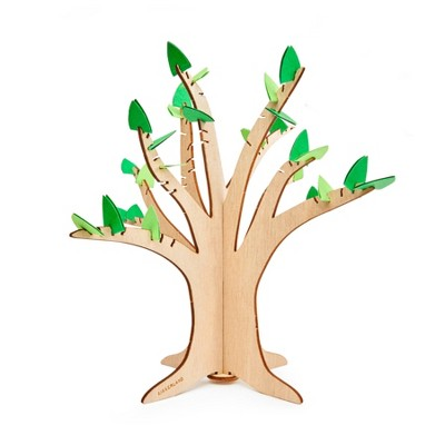 Gratitude Artificial Tree