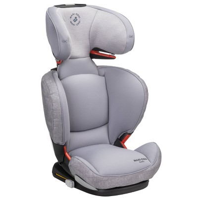 Maxi-Cosi RodiFix Belt-positioning Booster Seat