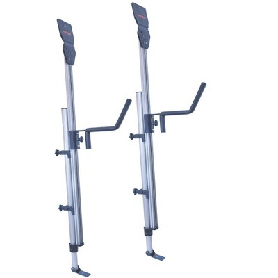 Malone Telos XL Load Assist Module