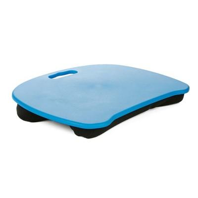 Mind Reader Portable Laptop Lap Desk with Handle
