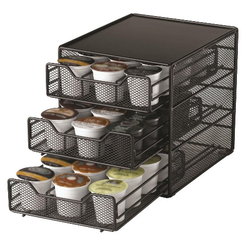 Nifty 36 Capacity Drawer for K-Cup® - image 1 of 2